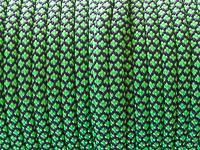 Neongreen Diamond